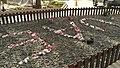 UAE in pebbles.jpg