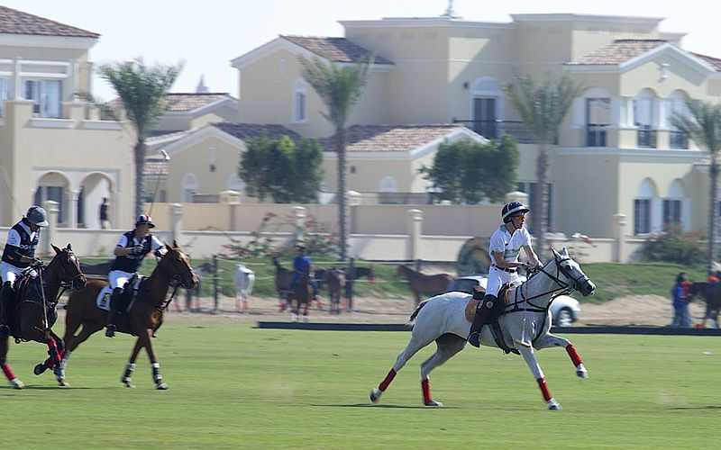 File:UAE society celebrates the return of British Polo Day - Dubai (13581184964).jpg