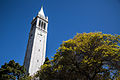 UC Berkeley Sather Clock Tower 8582972658 o.jpg