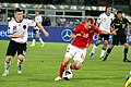 UEFA Euro 2012 qualifying - Austria vs Germany 2011-06-03 (24).jpg