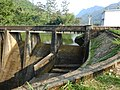 UG-LK Photowalk - 2018-03-24 - Norton Dam (2).jpg