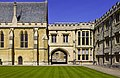 UK-2014-Oxford-Merton College 03.jpg