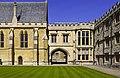 UK-2014-Oxford-Merton College 03.jpg