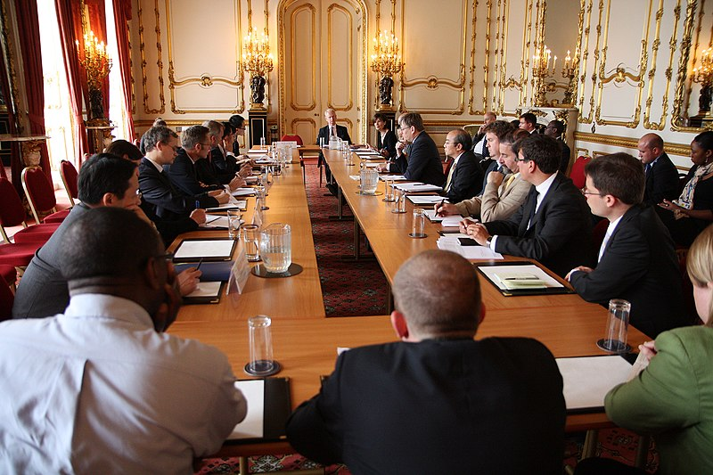 File:UK-China Dialogue on Africa (5828510009).jpg