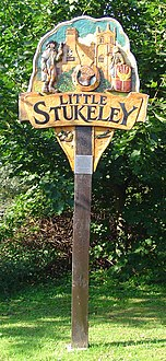 UK LittleStukeley.jpg