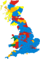 UK election, Oct 1974 (low res).png