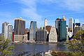 USA-NYC-Manhattan from Brooklyn1.jpg
