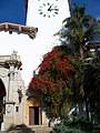 USA-Santa Barbara-County Courthouse-6.jpg