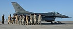 USAFE-AFAFRICA commander visits Airmen in Djibouti 170201-Z-CT752-110.jpg