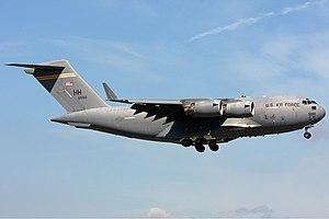 USAF Boeing C-17 CBR Gilbert-1.jpg