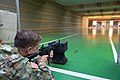 USAG Benelux Soldiers qualify with brand new M4A1 carbines. 160824-A-BD610-0168.jpg
