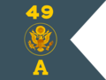 USA - Guidon - Branch Immaterial.png