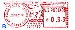 USA meter stamp AR-AIR2p2B.jpg