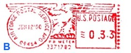 USA meter stamp AR-AIR2p2B.jpg
