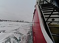 USCGC Mackinaw breaks ice in St. Marys River 140320-G-AW789-036.jpg