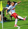 USK Anif gegen RB Salzburg 23.jpg