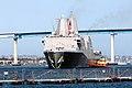 USMC-120406-M-XX000-003.jpg