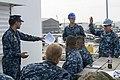 USS America Sailors conduct Anti-Terrorism Force Protection training 150902-N-SU012-031.jpg