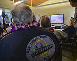 USS Arizona Reunion Association annual meeting 141202-N-GI544-249.jpg