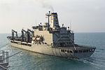 USS Carl Vinson replenishment 141029-N-FK965-001.jpg