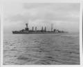 USS Concord (CL-10) - 19-N-28439.tiff
