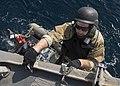 USS Dewey (DDG 105) 141028-N-KB426-138 (15640402496).jpg