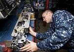 USS Harry S. Truman 121021-N-PL185-010.jpg