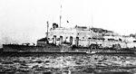 USS Israel (DD-98) in Europen waters in 1919.jpg
