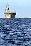 USS Iwo Jima Arrives at U.S. Naval Station Guantanamo DVIDS306869.jpg