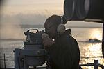 USS Kearsarge operations 131018-N-RJ834-066.jpg