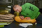 USS Makin Island sailor performs maintenance 140814-N-GT710-282.jpg