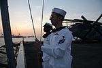 USS Mesa Verde (LPD 19) 140911-N-BD629-018 (15263219901).jpg