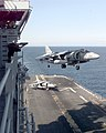 USS Nassau Harriers.jpg