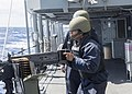 USS Normandy (CG 60) deployment 150313-N-ZY039-028.jpg