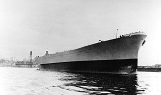 USS <i>Rabaul</i>