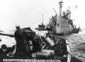 USS Rambler (SP-211).png