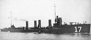 USS Smith (DD-17).jpg