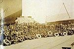 USS Ward (DD 139) construction and launching (26834488123).jpg
