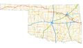US 64 (Oklahoma) map.png