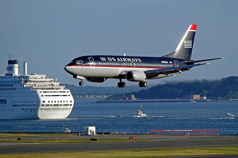 Qatar Airways Boston To Ktm Tickets