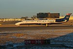 US Airways N808HK Embraer ERJ145 (25907205717).jpg