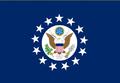 US Ambassador Flag.png