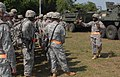 US Army 52831 Strykehorse Soldiers give Indian Army first look at Strykers.jpg