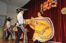 US Army 53203 3SB brings Hispanic heritage to Stewart's Main Post Chapel.jpg