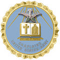 US Army Civilian Clothing Chaplain Button.jpg