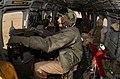 US Navy 020110-N-2383B-502 Kandahar - CH-46E.jpg