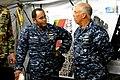 US Navy 100304-N-6278K-120 Vice Adm. Melvin G.jpg