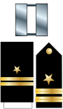 US Navy O3 insignia.svg