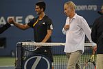 US Open 2009 4th round 620.jpg
