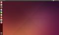 Ubuntu desktop.png
